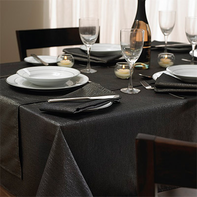 Paoletti Shalimar Nappe