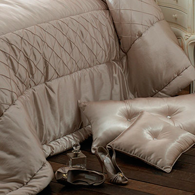 Elegance-Bedroom-Couture-Cristal-Duchess-Satin-Filled-Cushion-45-x-45-Cm