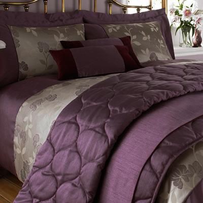 Sandra Betzina Sews for Your Home: Duvet Cover - Threads