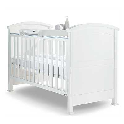 izziwotnot tranquillity 3 piece nursery furniture room set ebay baby nursery furniture uk soal wa jawab