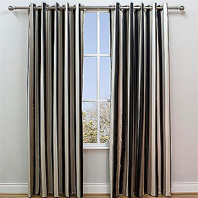 90 inch curtains 2