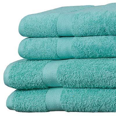 Linens Limited Luxor 100/% Egyptian Cotton 600gsm Bath Sheet
