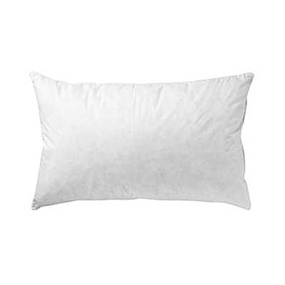 Linens-Limited-Duck-Feather-Cushion-Inner-Pads