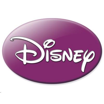 Disney Minnie Mouse Shaped Rug Multi Ebay