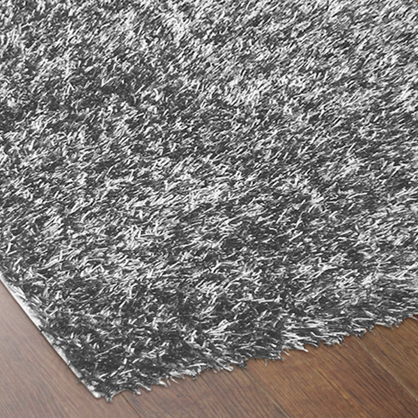 Flair Rugs Spider Gy Rug