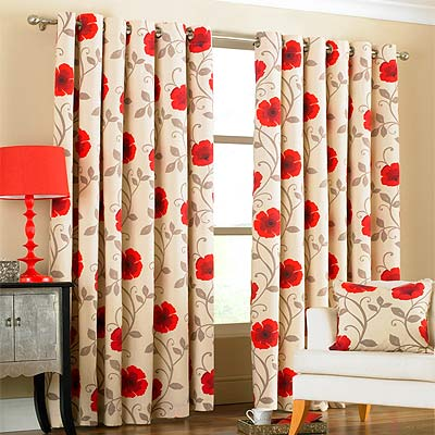 Best 25  Blackout curtains target ideas on Pinterest Normal