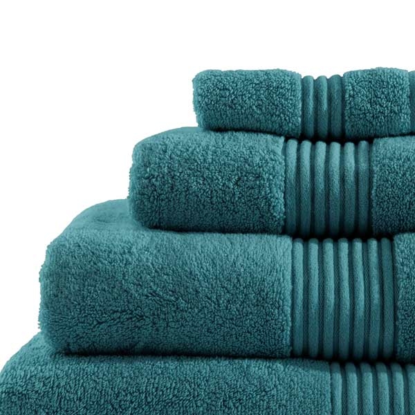 Find great deals on eBay for teal towels. Shop with confidence.