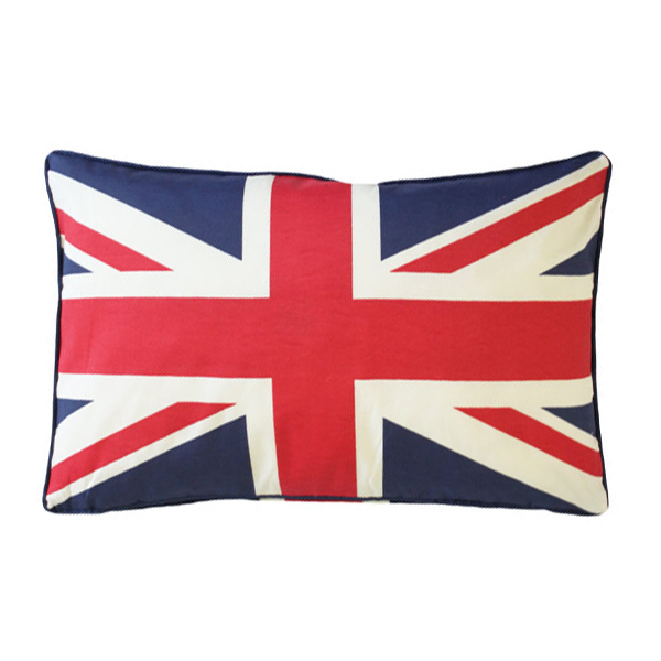 british flag pillow cover roselawnlutheran