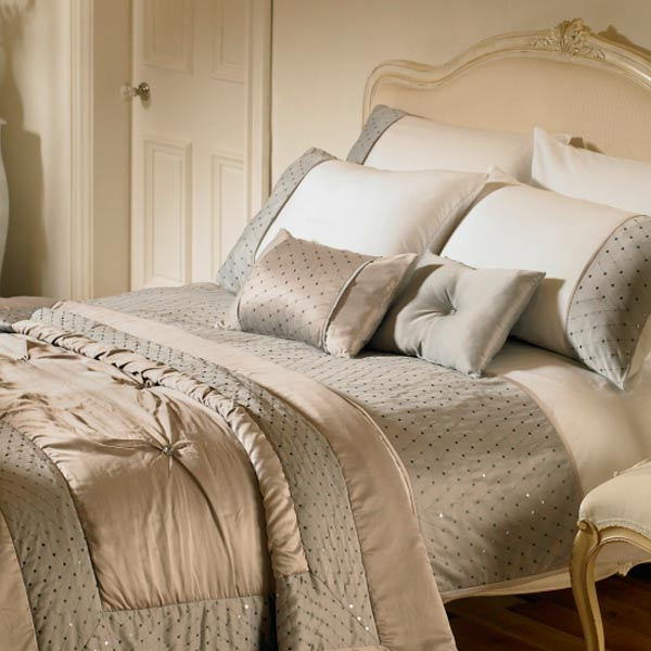 linen simons duvet shop en maison set online pure cover natural bedroom covers comforters