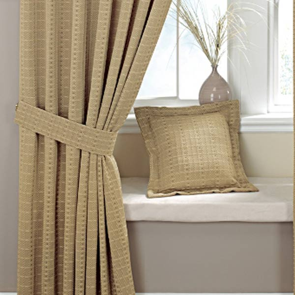 Curtains With Tie Backs Best Curtains 2017