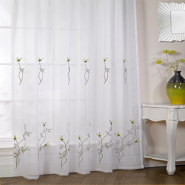 Voile-curtain-panel