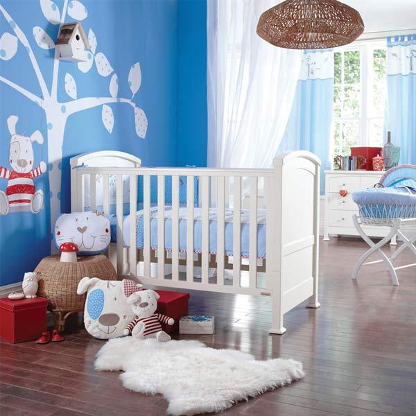 liste de cadeaux de solene r ipad grinder cher top moumoute. Black Bedroom Furniture Sets. Home Design Ideas