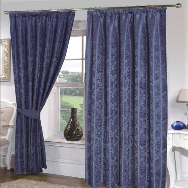 Emma-Barclay-Seattle-Paisley-Floral-Print-Pencil-Pleat-Lined-Curtains