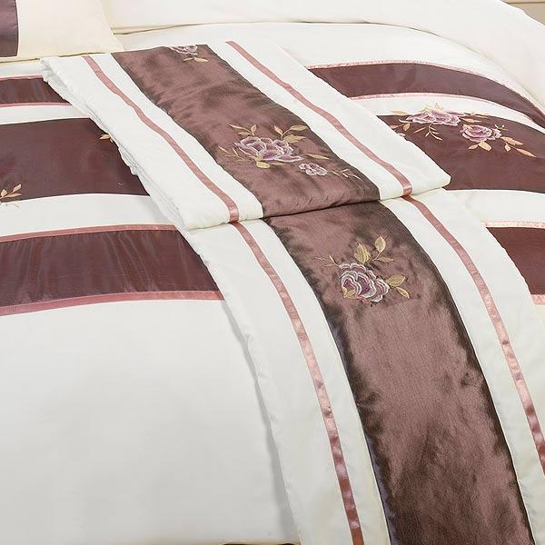 machine a laver 45 cm les bons plans de micromonde. Black Bedroom Furniture Sets. Home Design Ideas