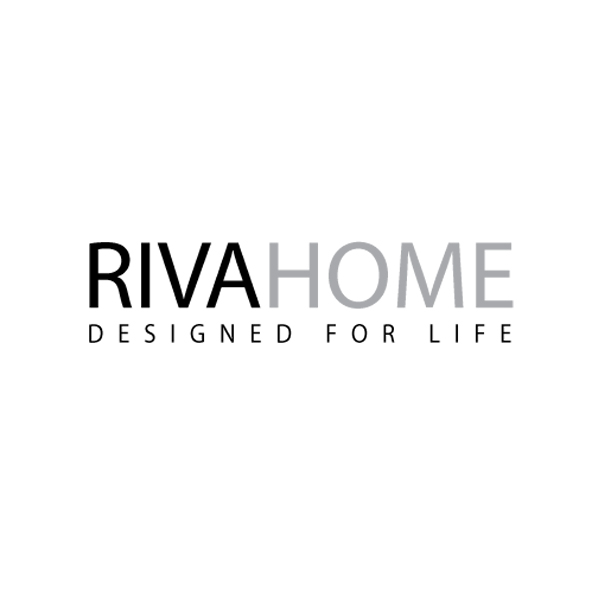 Riva Home Kyoto Floral Brodé Runner 40 x 200 cm