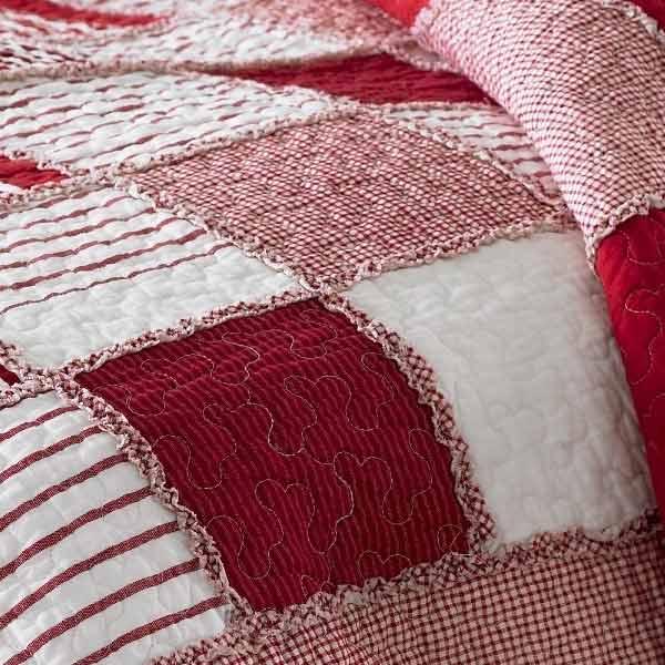 springfit mattress price list