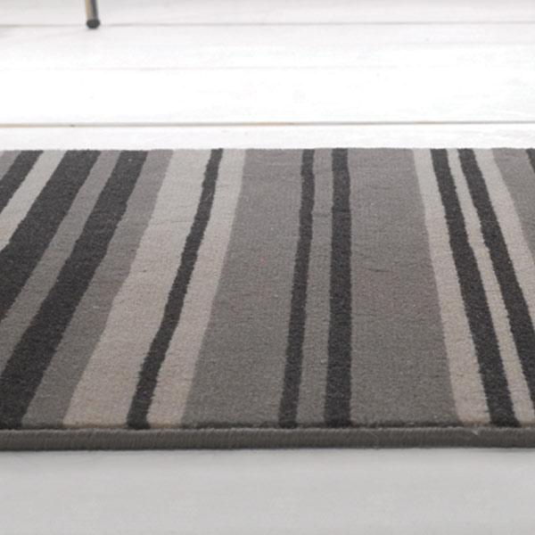 Grey And Black Runner Rugs Xcyyxh Com