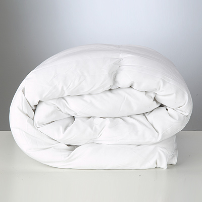 bettdecke baumwolle polyester hohlfaser f llung 7 5 tog kinderbett. Black Bedroom Furniture Sets. Home Design Ideas