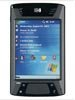iPAQ HX4700