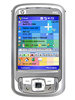 iPAQ RW6800 series