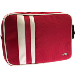 Netbook Cases