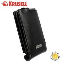 View Item Krusell Orbit Flex Leather Case for Samsung Galaxy S GT-i9000