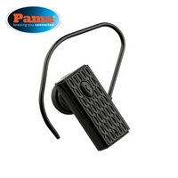 View Item Pama Plug N Go 210 Bluetooth Handsfree Headset - Bluetooth V2.0+ EDR