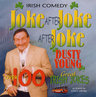 View Item Dusty Young CD Vol. 11 100 Joke After Joke After Joke