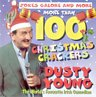 View Item Dusty Young CD Vol.7 Christmas Crackers CD NEW sealed