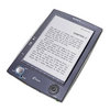 Kindle & Other Ereaders