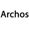 Archos