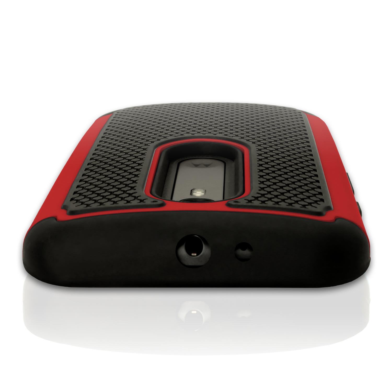 hard back cover silicone gel bumper case for motorola. Black Bedroom Furniture Sets. Home Design Ideas