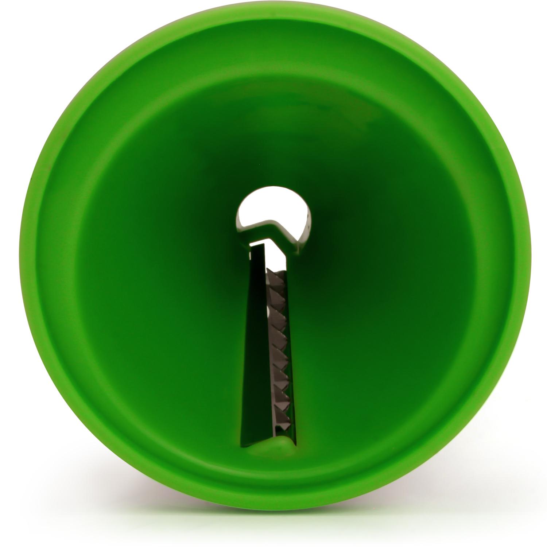gem se spiralschneider spirelli schneider cutter julienne mit 2 jahren garantie ebay. Black Bedroom Furniture Sets. Home Design Ideas