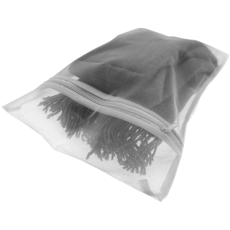 mesh washing machine bag