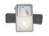 View Item CLEAR Sports Armband and Silicone Skin Case Cover for Apple iPod Classic 80GB, 120GB + ( 160GB launched Sept 09 ) + FREE Screen Protector & Lanyard