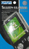 View Item Stick-on BHB� Screen Protector Guard for BlackBerry New Bold 9700 & 9780 (Pack of 3)