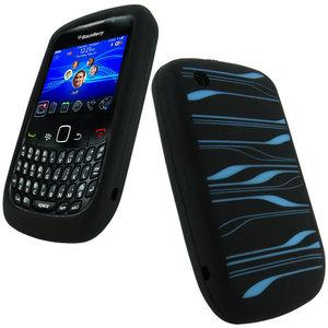 special discount at nokia gsm unlocked phones cellular phones we