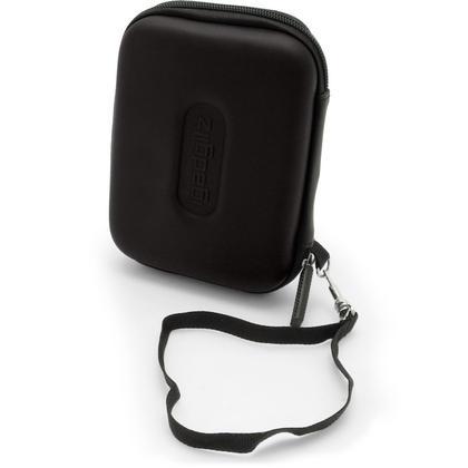 "iGadgitz Black EVA Hard Case Cover for Samsung M3 & P3 500GB, 1TB & 2TB USB 3.0 Slimline 2.5"" Portable Hard Drive Thumbnail 5"