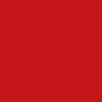 "iGadgitz Red EVA Hard Case Cover for Samsung M3 & P3 500GB, 1TB & 2TB USB 3.0 Slimline 2.5"" Portable Hard Drive Thumbnail 7"