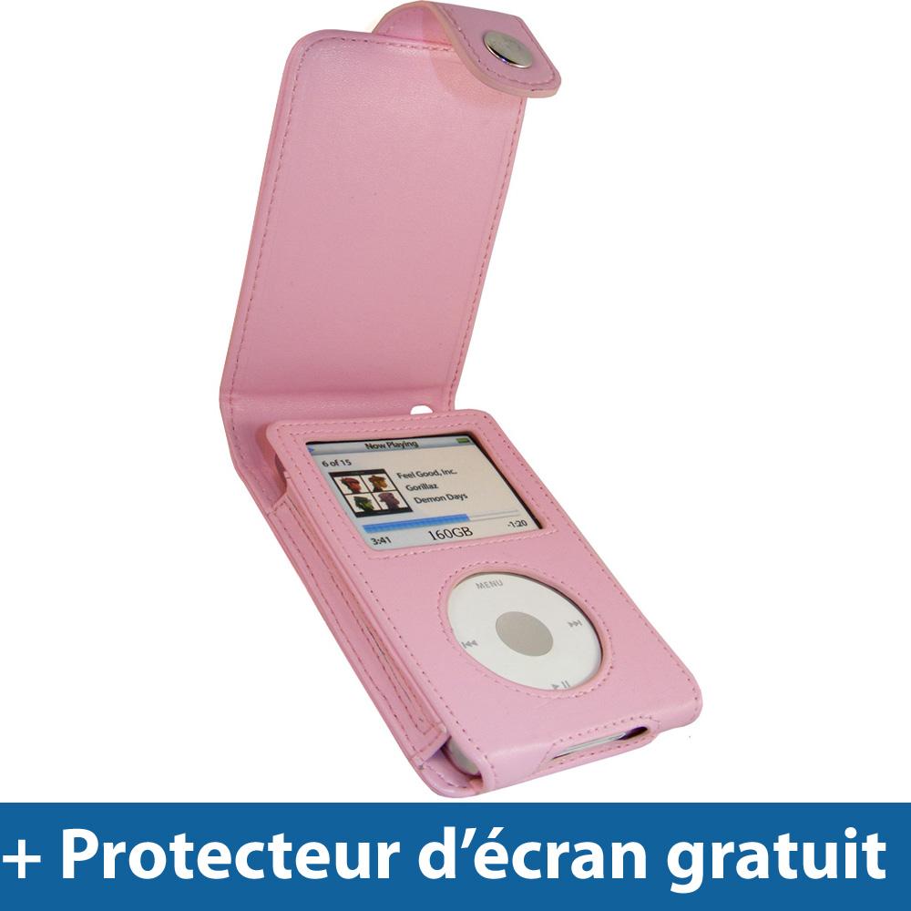 Ebay for Housse ipod classic