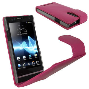 Sony Android Phone Cases