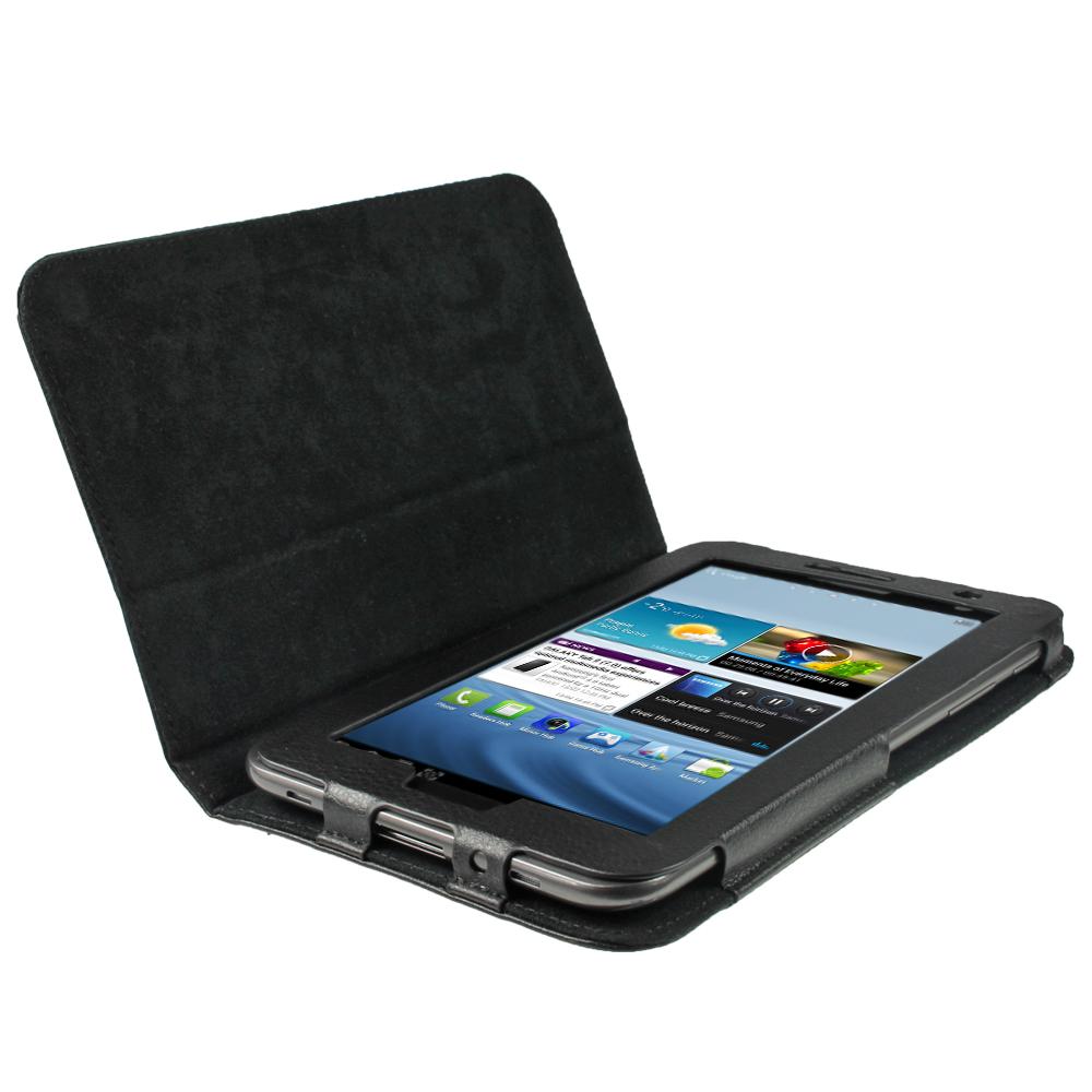 Samsung Galaxy Tab 2 Case