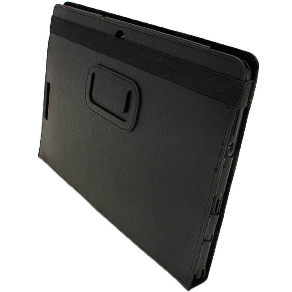 how to delete item on an eee pad