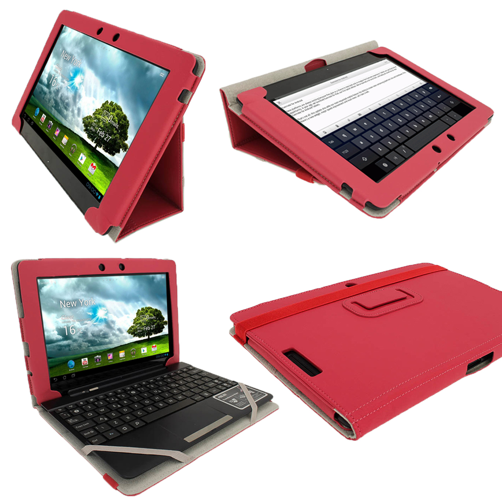 tablette asus transformer pad tf300t images. Black Bedroom Furniture Sets. Home Design Ideas