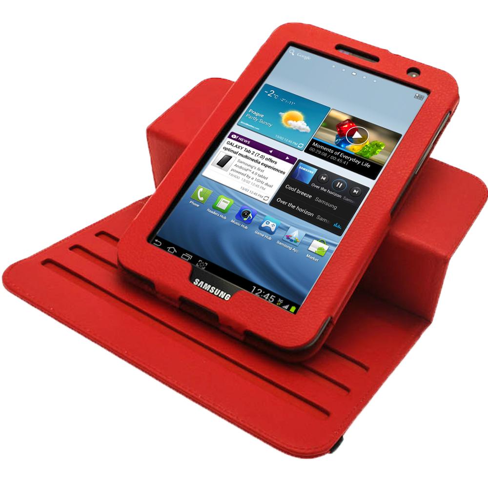 Samsung Galaxy Tab S3 97Inch 32GB Tablet Black SM