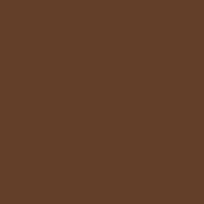 iGadgitz Brown PU 'Heat Molded' Leather Case for Amazon Kindle Paperwhite 2015 2014 2013 2012 + Sleep/Wake & Hand Strap Thumbnail 9