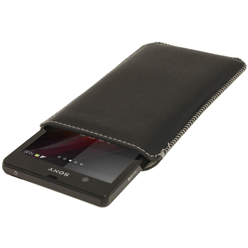 Thumbnail 2Xperia Z Phone Case