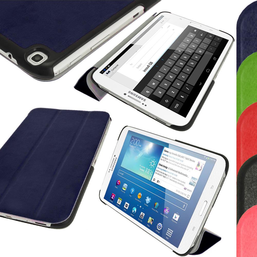 custodia tablet samsung sm-t311