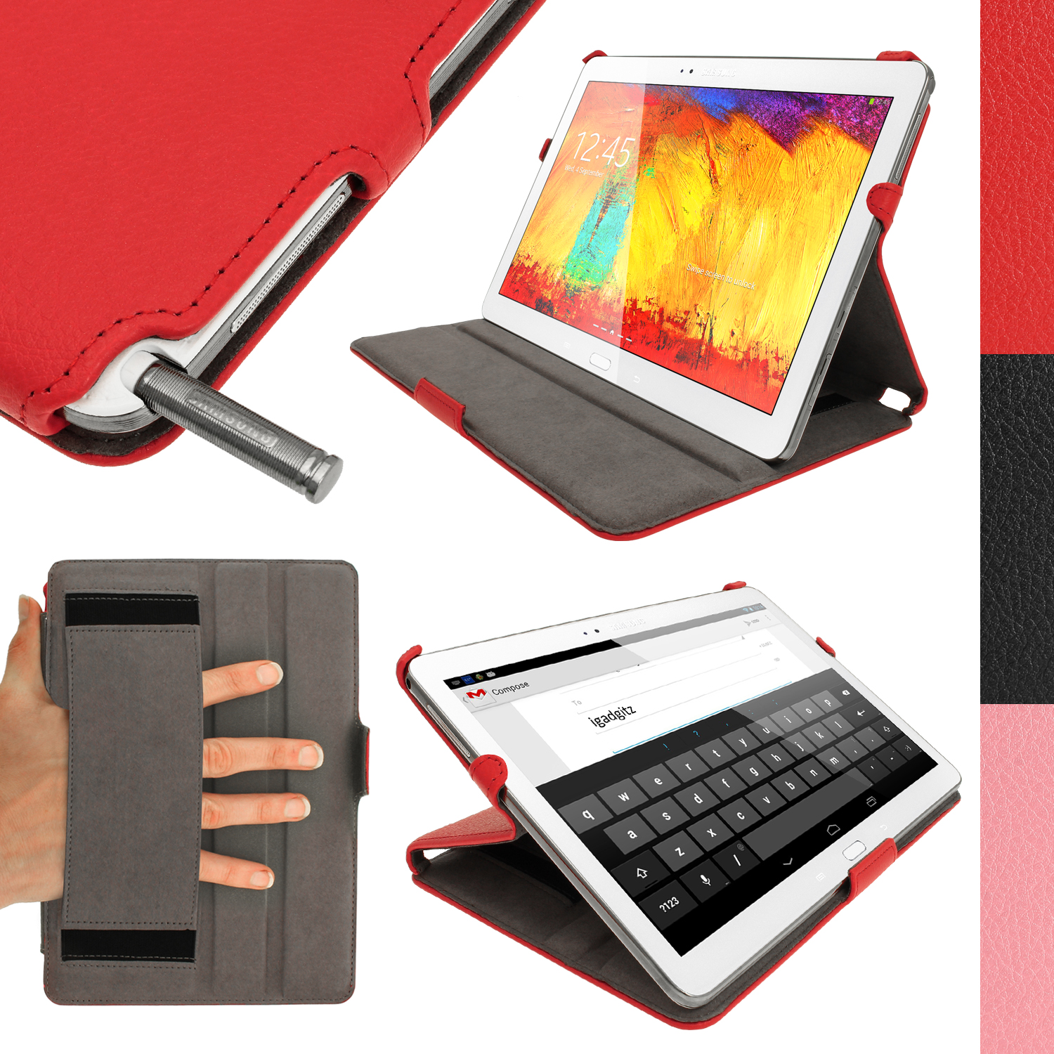 PU-Leather-Case-Cover-for-Samsung-Galaxy-Note-10-1-2014-Edition-Tab-Pro-10-1