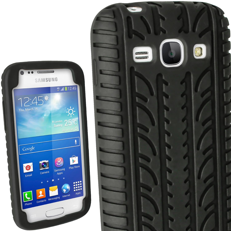 Samsung Ace 3 Case
